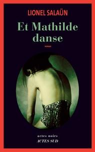 Era-circus.be Et Mathilde danse Image