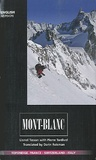 Lionel Tassan et Pierre Tardivel - Mont-Blanc.