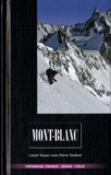 Lionel Tassan - Mont-Blanc.