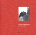 Lionel Terray - Les conquérants de l'inutile.