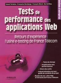 Tests de performance des applications Web.pdf