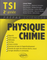 Physique Chimie TSI-2.pdf