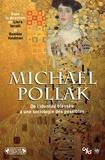 Liora Israël et Danièle Voldman - Michael Pollak - De l'identité blessée à une sociologie des possibles.