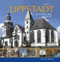 Lippstadt - Die schönsten Seiten - At its best.