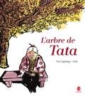 Liqiong Yu et  Zaü - L'arbre de Tata.
