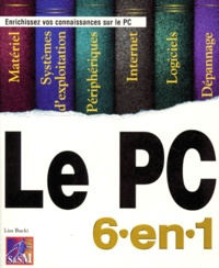 Le PC.pdf