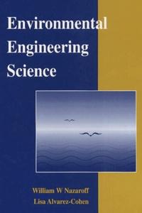 Histoiresdenlire.be Environmental Engineering Science Image