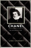 Lisa Chaney - Chanel - An Intimate Life.