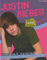 Justin Bieber - Tout sur Justin!.pdf