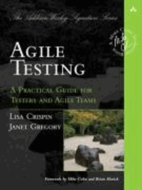 Agile Testing - A Practical Guide for Testers and Agile Teams.pdf