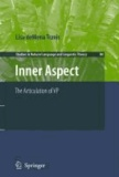 Lisa deMena Travis - Inner Aspect - The Articulation of VP.