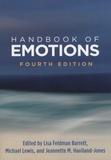 Lisa Feldman Barrett et Michael Lewis - Handbook of Emotions.