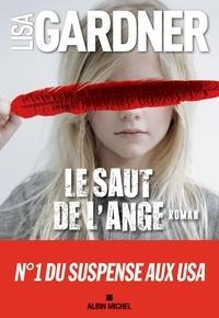 Deedr.fr Le saut de l'ange Image