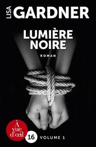Coachingcorona.ch Lumière noire - Pack en 2 volumes Image