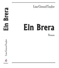Lisa Giraud Taylor - Ein brera.