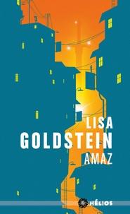 Lisa Goldstein - Amaz.