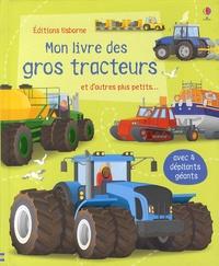 Mon livre des gros tracteurs.pdf