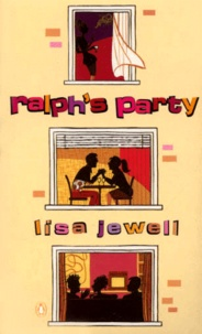 Lisa Jewell - Ralph's Party.