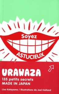 Urawaza - Trucs et astuces made in Japan.pdf