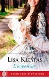 Lisa Kleypas - L'imposteur.