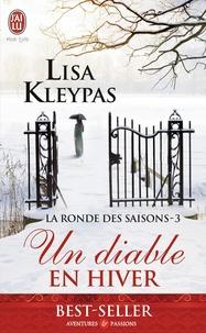 Lisa Kleypas - La ronde des saisons - Tome 3, Un diable en hiver.