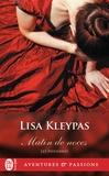 Lisa Kleypas - Les Hathaway Tome 4 : Matin de noces.