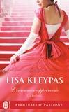 Lisa Kleypas - Les Ravenel Tome 3 : L'insoumise apprivoisée.