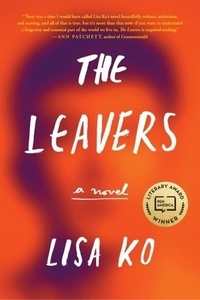 Lisa Ko - The Leavers.