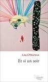 Lisa L'Heureux - Et si un soir.