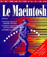 LE MACMILLAN. Le Macintosh.pdf