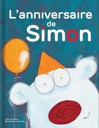 Lisa Lucas et Laurie Stein - L'anniversaire de Simon.