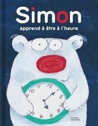 Simon apprend à être à lheure.pdf