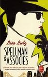 Lisa Lutz - Spellman et Associés.