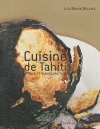 Cuisine de Tahiti dhier et daujourdhui.pdf