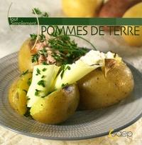 Pommes de terre.pdf