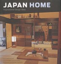 Lisa Parramore - Japan Home - Inspirational Design Ideas.
