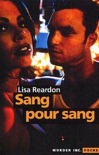 Lisa Reardon - .