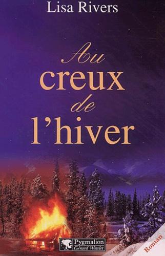 Lisa Rivers - .
