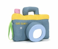 Clic clac - Mon premier appareil photo.pdf