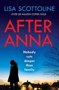 Lisa Scottoline - After Anna.