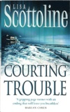 Lisa Scottoline - .