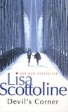 Lisa Scottoline - Devil's Corner.
