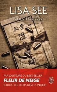 La mort scarabée.pdf