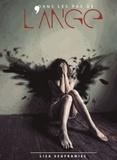 Lisa Szafraniec - Dans les pas de l'ange.
