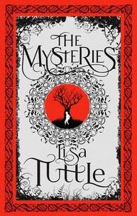 Lisa Tuttle - The Mysteries.