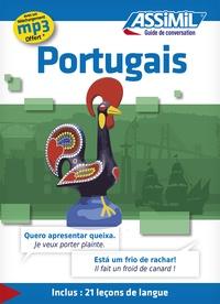 Portugais.pdf
