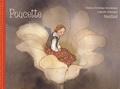Lisbeth Zwerger et Hans Christian Andersen - Poucette.