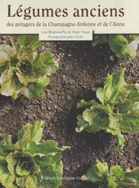 Légumes anciens des potagers de la Champagne-Ardenne et de lAisne.pdf