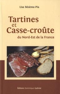 Tartines et Casse-croûte du Nord-Est de la France.pdf
