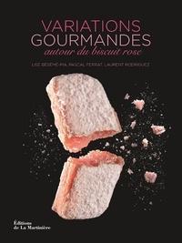 Variations gourmandes autour du biscuit rose.pdf